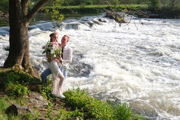 Hochzeitsfotograf hannover hannover hochzeitsfotograf hannover preise 72441