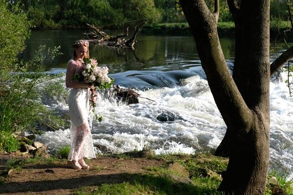 Hochzeitsfotograf hannover hannover hochzeitsfotograf hannover preise 72442