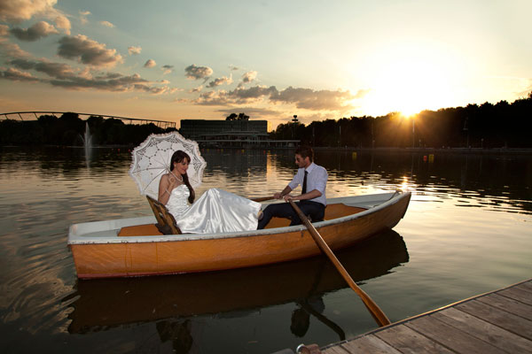 Hochzeitsfotograf hannover hannover hochzeitsfotograf hannover preise 72443