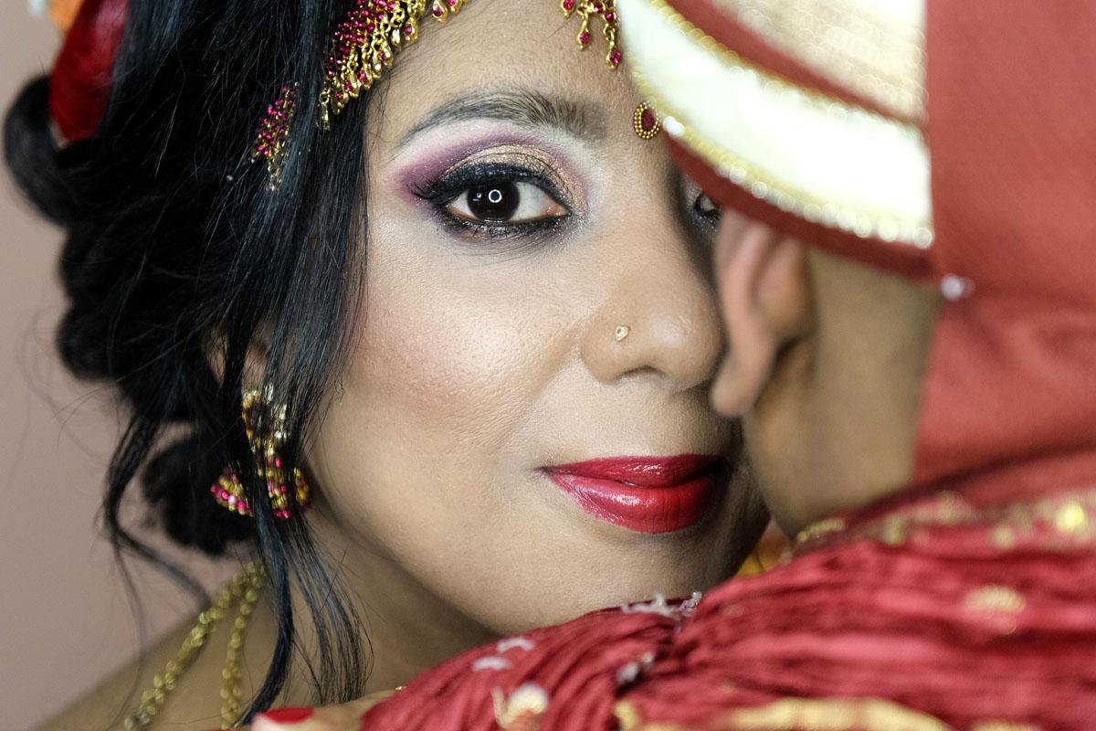 Indische Hochzeit Hannover 22208