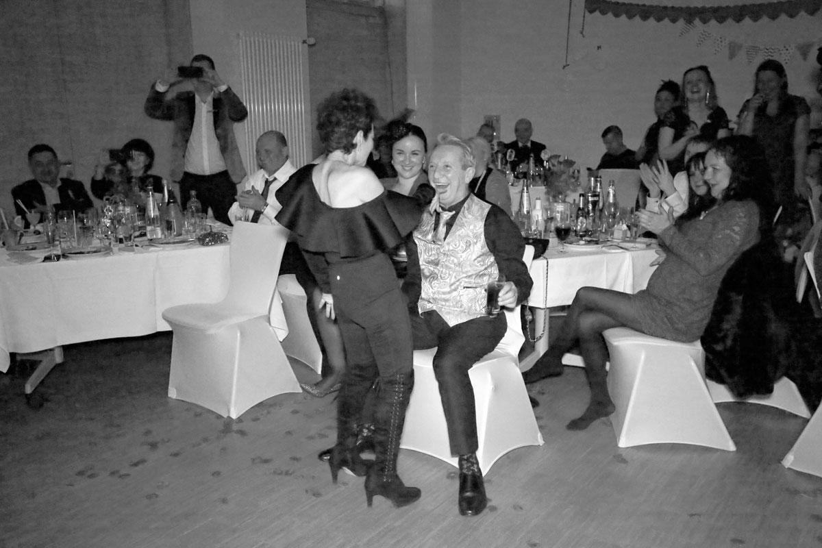 bester hochzeitsfotograf hannover 1964