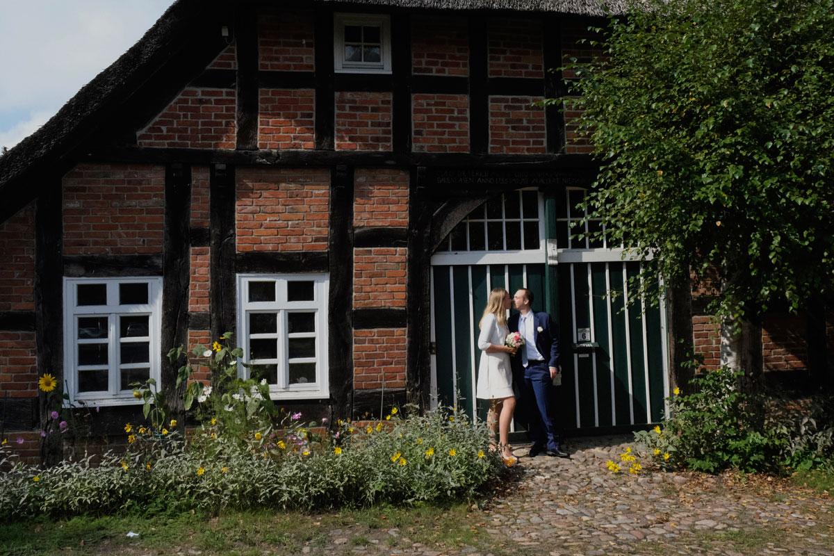 Hochzeitsfotograf hannover hannover hochzeitsfotograf hannover preise fotograf hochzeit hannover bester 22032