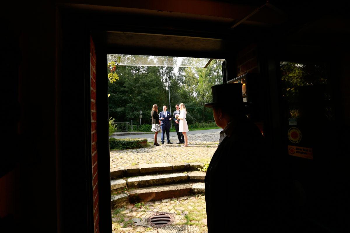 Hochzeitsfotograf hannover hannover hochzeitsfotograf hannover preise fotograf hochzeit hannover bester 22037