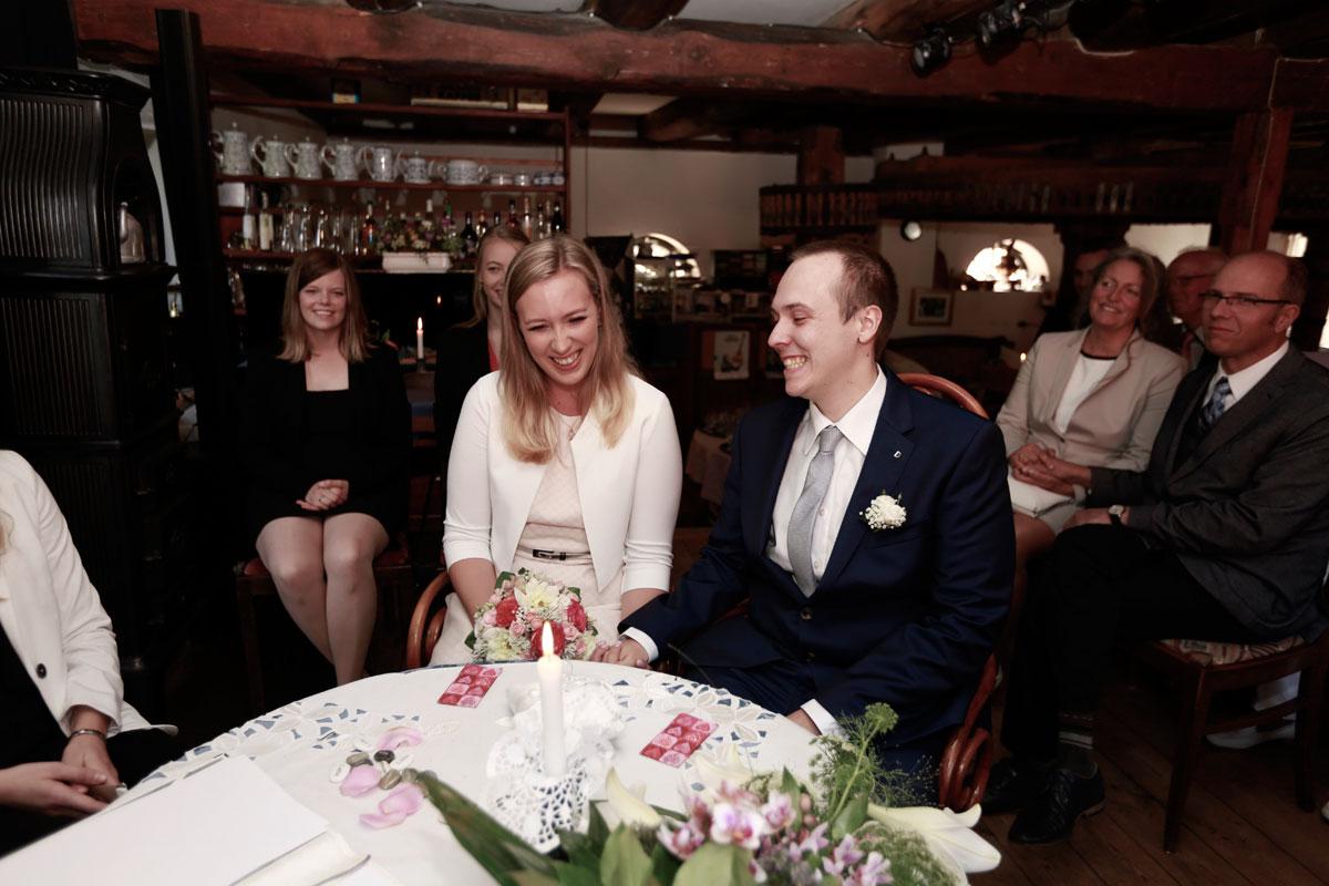 Hochzeitsfotograf hannover hannover hochzeitsfotograf hannover preise fotograf hochzeit hannover bester 22041