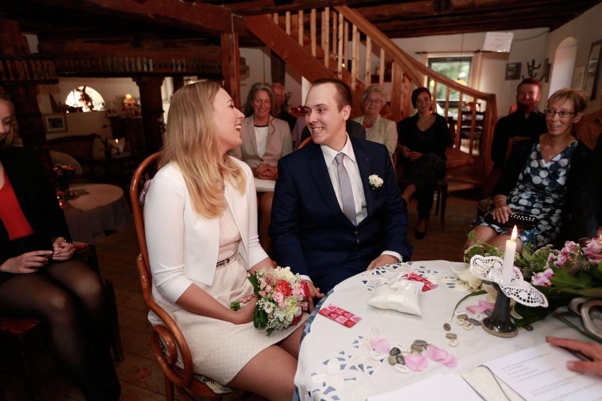Hochzeitsfotograf hannover hannover hochzeitsfotograf hannover preise fotograf hochzeit hannover bester 22042