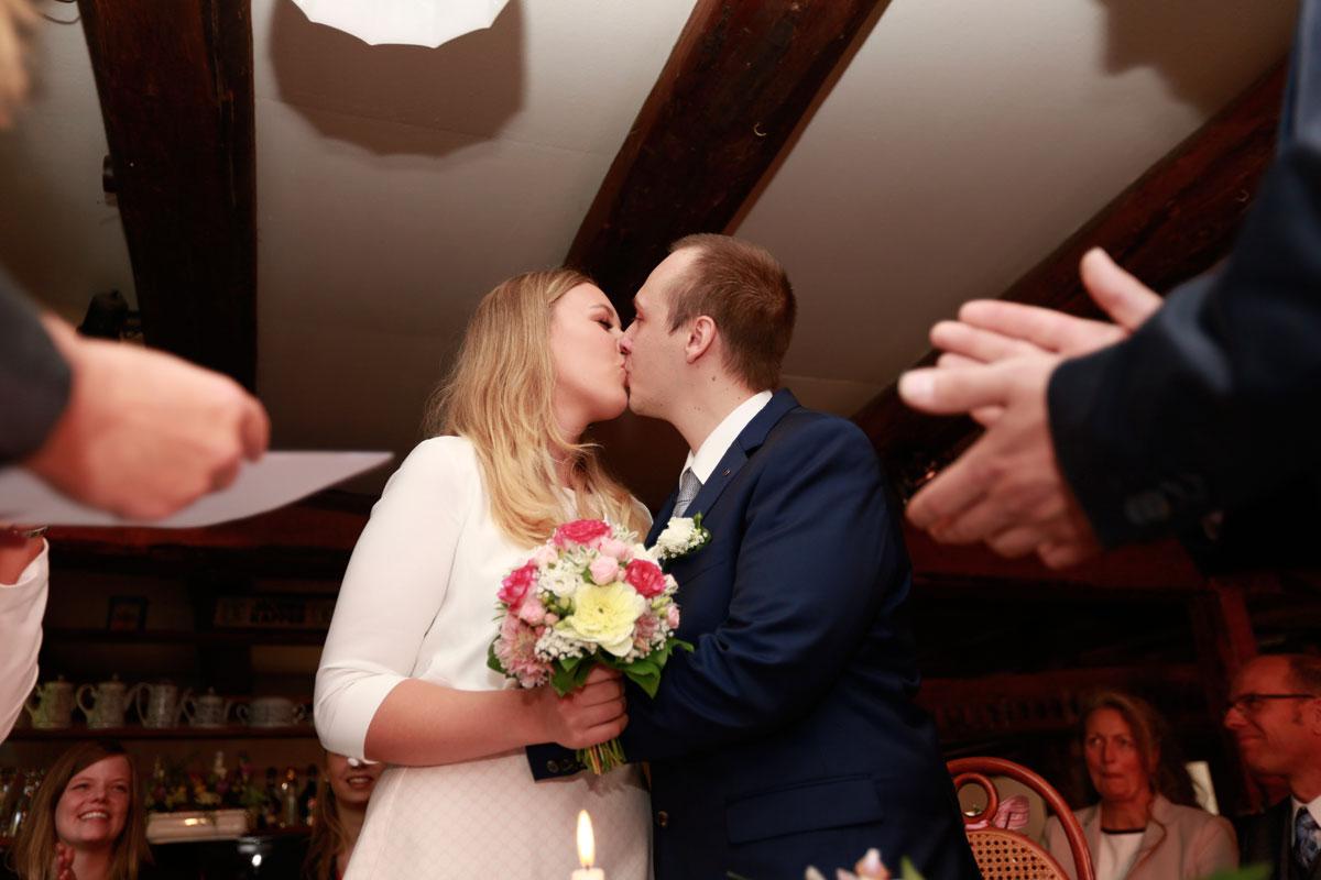 Hochzeitsfotograf hannover hannover hochzeitsfotograf hannover preise fotograf hochzeit hannover bester 22043