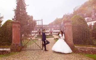 hochzeitsfotograf hannover 1286