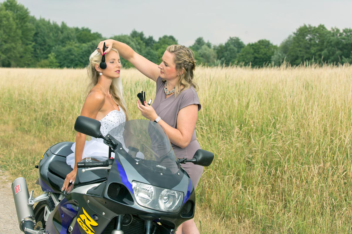hochzeitsfotograf hannover hannover preise hochzeitsfotografie hannover
