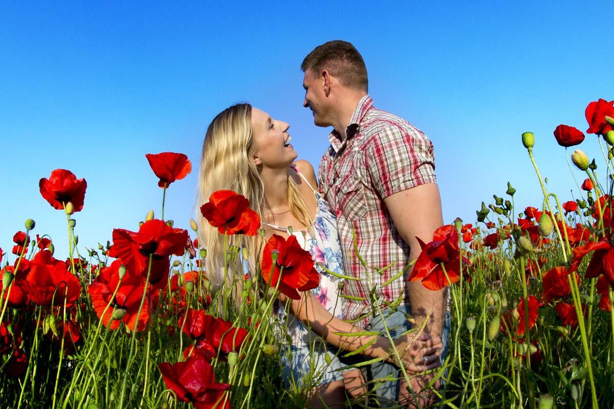 hochzeitsfotograf hannover verlobungsshooting hochzeitsfotografie hannover