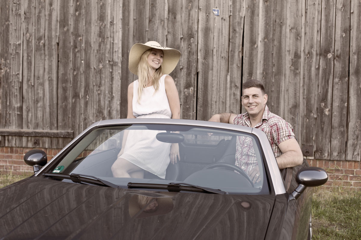 hochzeitsfotograf hannover verlobungs fotoshooting