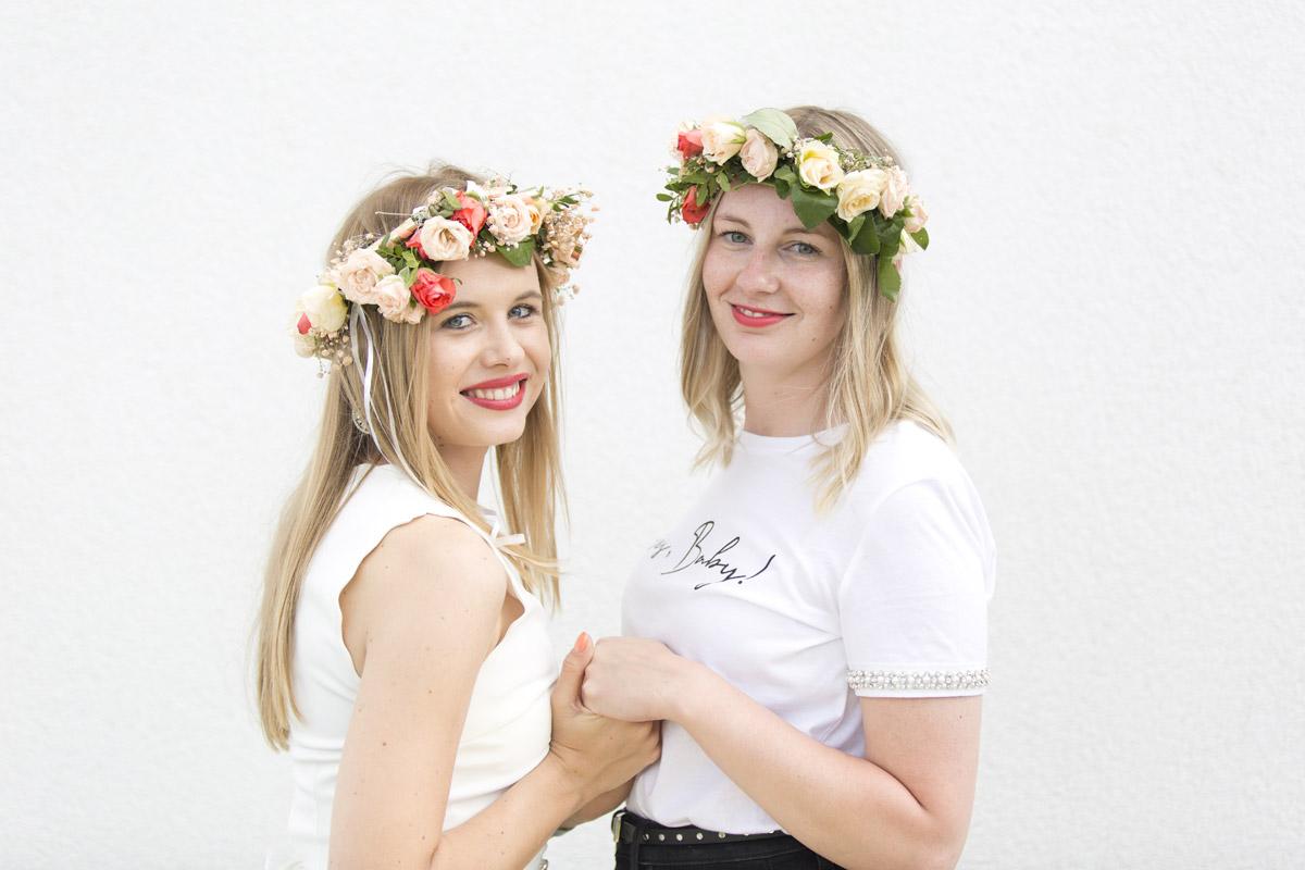 Junggesellinnenabschied hochzeitsfotograf hannover preise fotograf hochzeit hannover