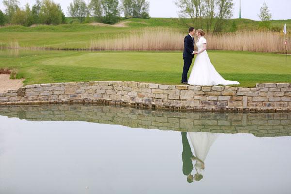 after wedding shooting preise fotograf hochzeit 22087