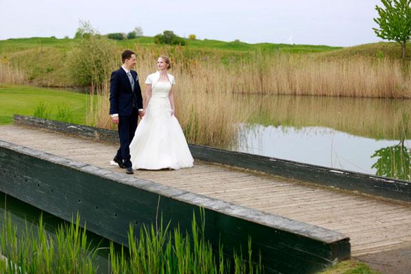 after wedding shooting preise fotograf hochzeit 22089