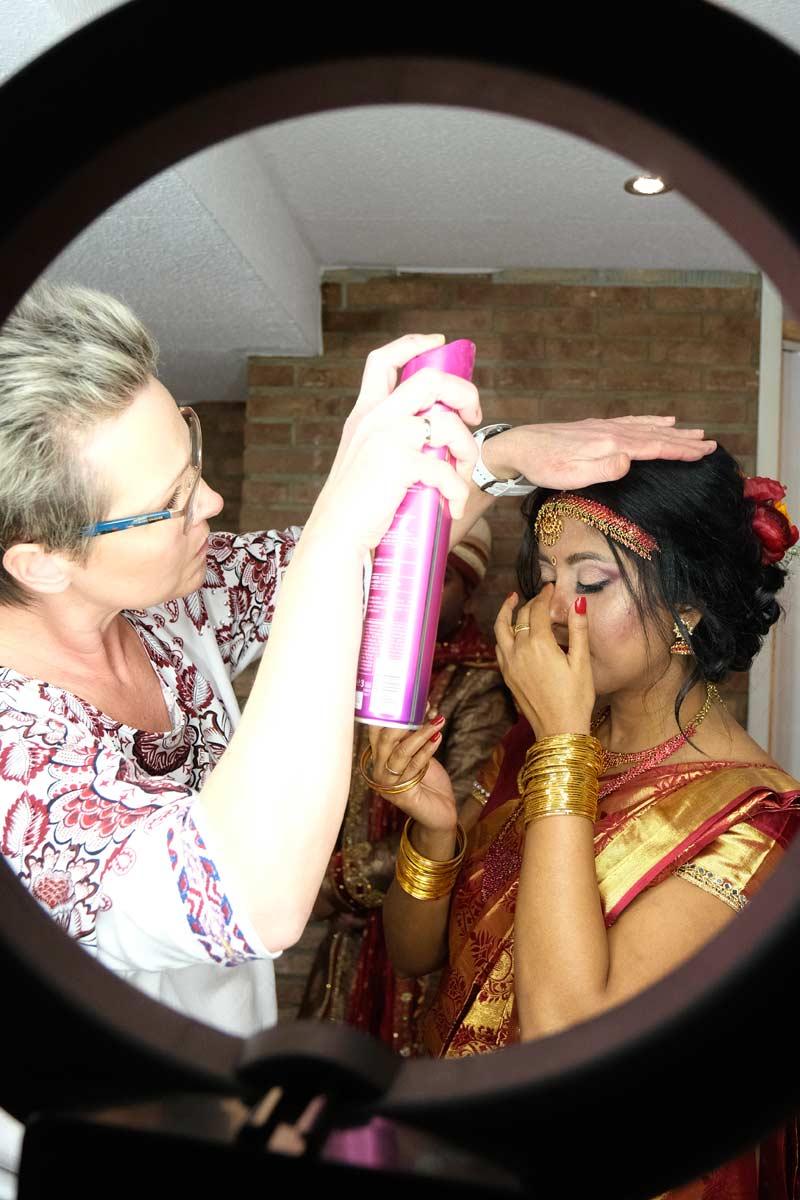 Indische Hochzeit Hannover 22267