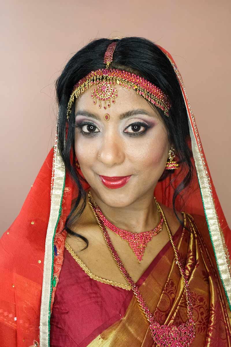 Indische Hochzeit Hannover 22268