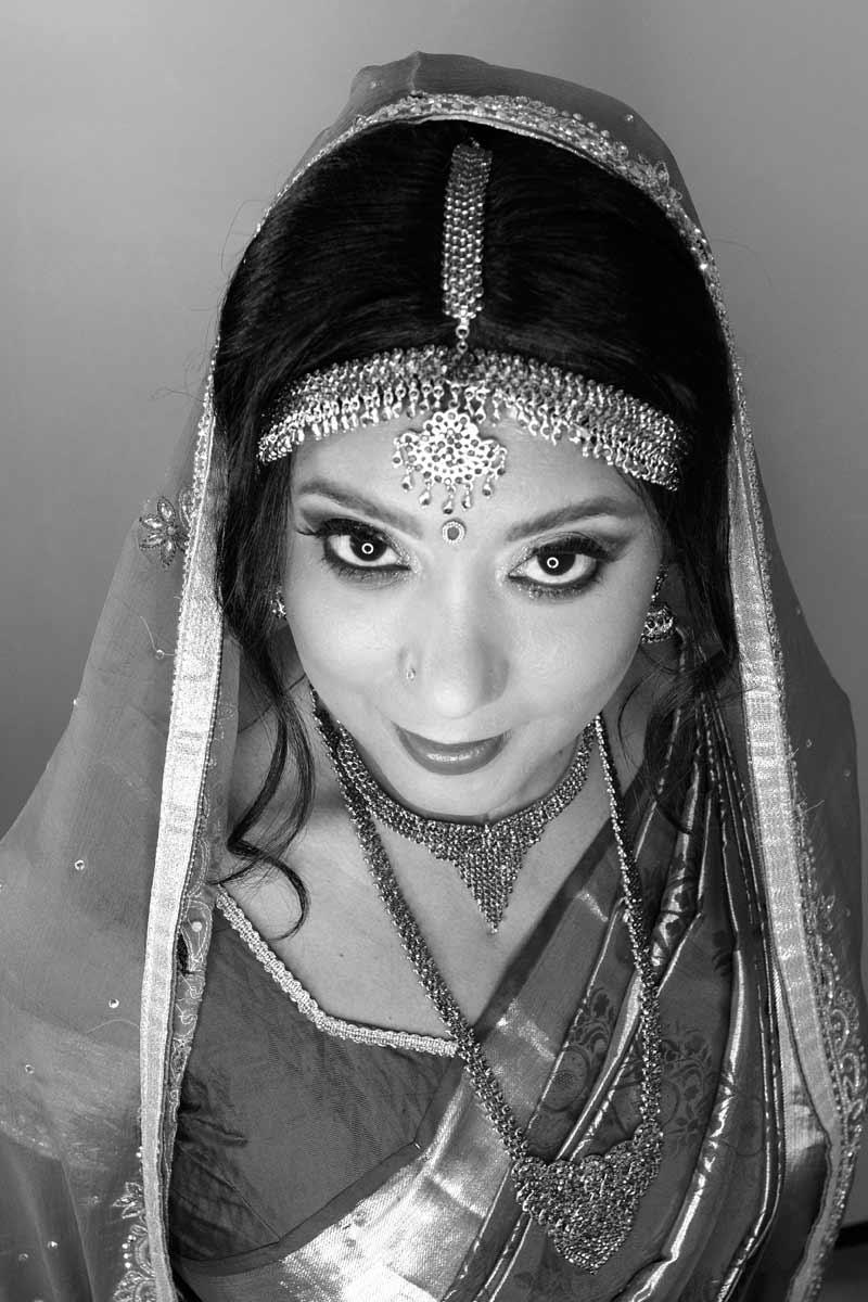 Indische Hochzeit Hannover 22269
