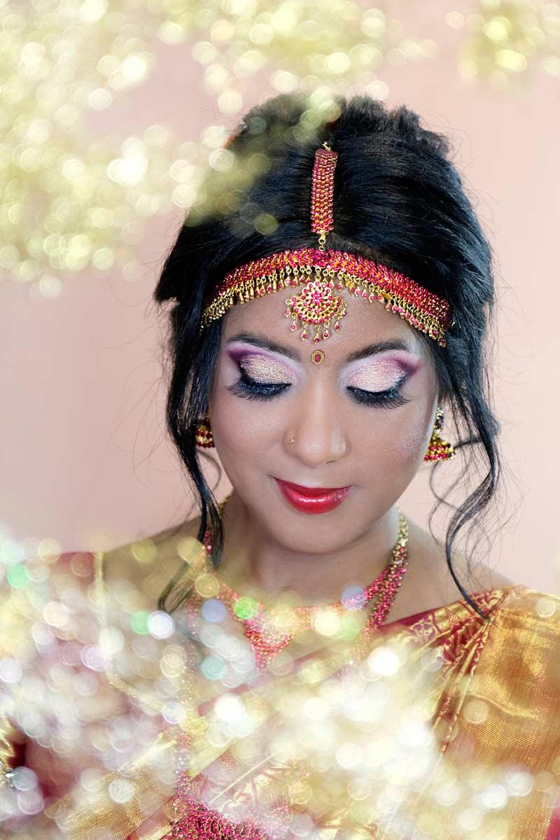 Indische Hochzeit Hannover 22272