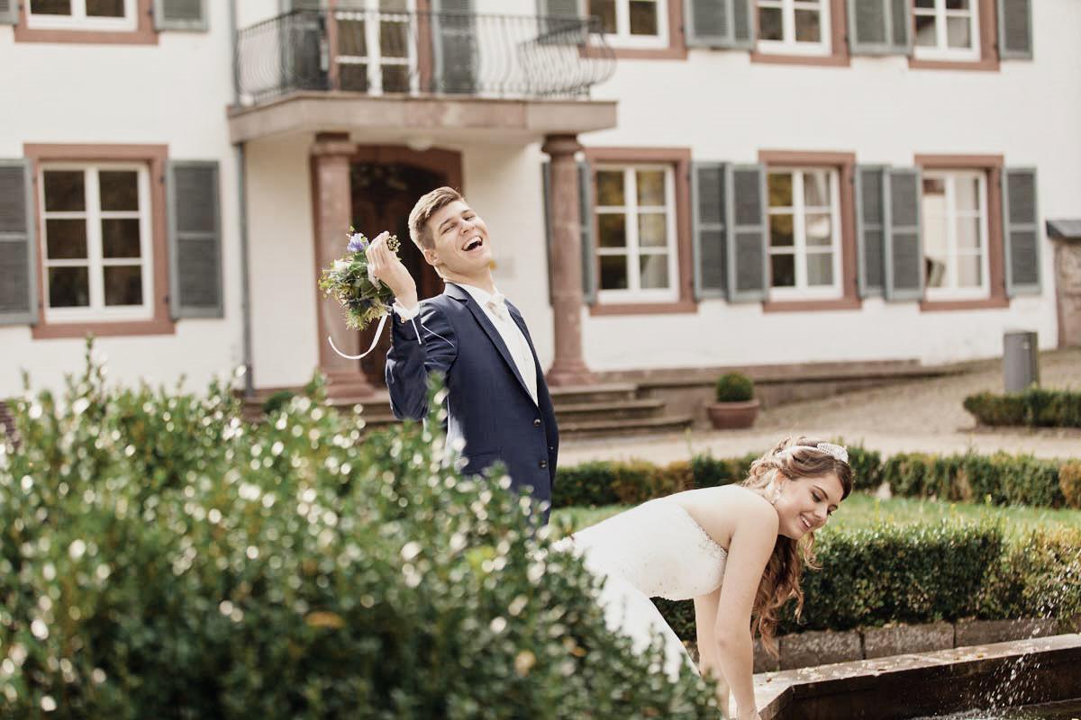 hochzeitsfotograf hannover preise fotograf hochzeit hannover bester 22321