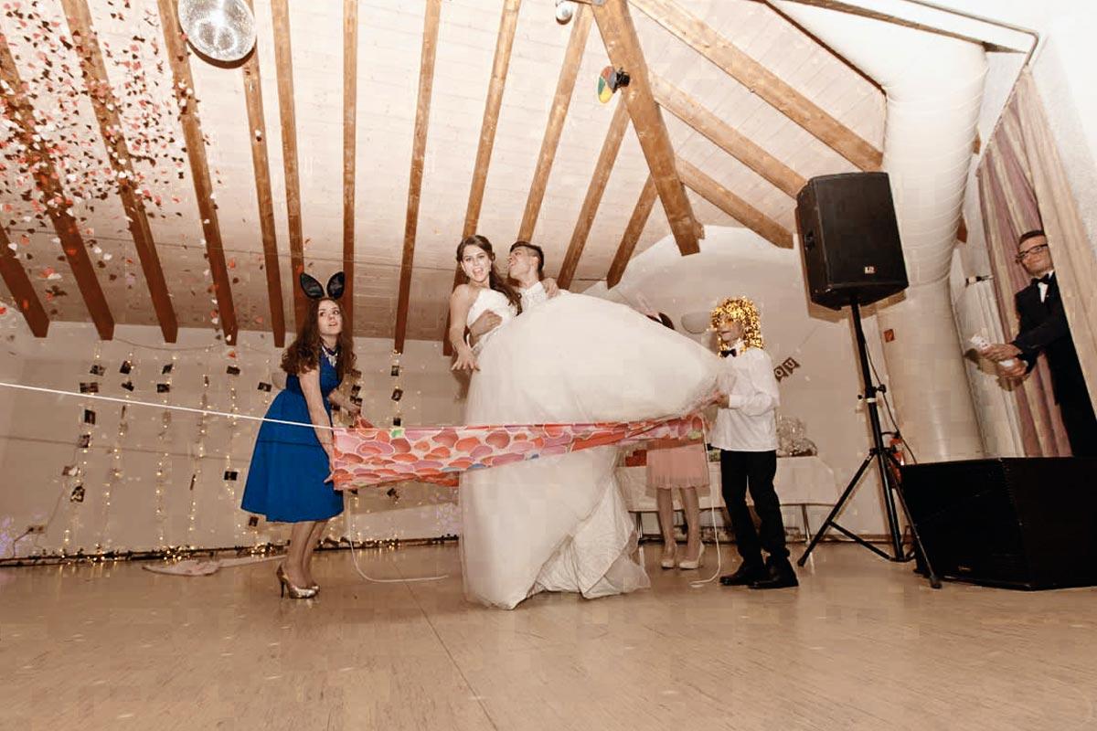 hochzeitsfotograf hannover preise Hochzeit in Homburg
